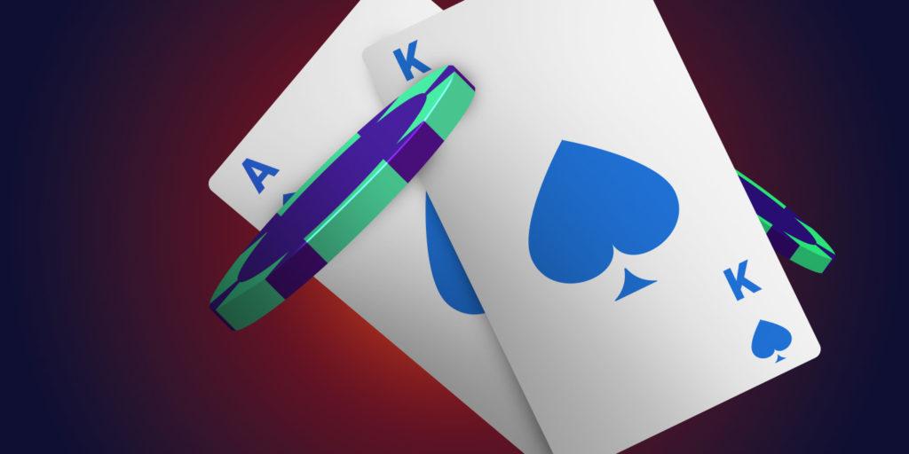 Игры на Android-версии клиента Pokerdom.