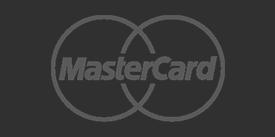Иконка платежного сервиса Mastercard