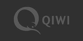 Иконка платежного сервиса Qiwi
